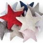 Подушка детская декоративная 100 хлопок. Lorena Canals, Испания