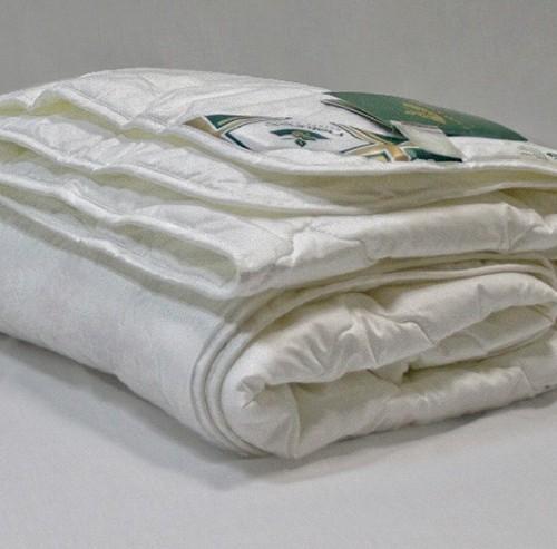 Одеяло «Стебель Бамбука».. Одеяла из высококачественного бамбукового волокна. Nature's (Натурес), Россия