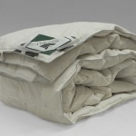 Одеяло «Серебряная Мечта»