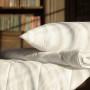 Одеяло и подушки «95С», German Grass , Австрия