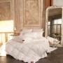 Коллекция «Grand Down Grass» одеяла и подушки, гусиный белый пух высшего качества , Герман Граяя (German Grass) Австрия