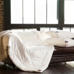Одеяла кашемир