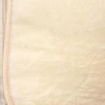 Детский плед Кашемир 269 01, ТМ Luxberry («Люксбери»). Плед Хлопок 80%, Кашемир 20%