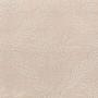 Жаккардовое покрывало ILIA розовый. Состав 100% хлопок. ТМ «Luxberry» («Люксберри»), Португалия