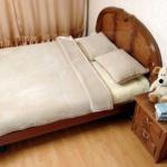 Одеяло Верблюд Капучино. Шерстяное тканое одеяло. 30% верблюжий пух, 70% открытая шерсть мериноса. ТМ Magicwool (Монарх), Россия