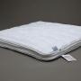 Одеяло гипоаллергенное «60C° Familie Stop Allergy». Состав микрофибра, 100% полиэстер. Производитель ТМ «German Grass» («Герман Грасс»), Австрия