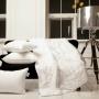 Premium Familie Non-Alergenic. Коллекция антиаллергенное одеяло и подушка. Производитель ТМ «German Grass» («Герман Грасс»), Австрия