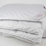Одеяло верблюжья шерсть.«Camel Mono» 155×200см. Теплое стеганое одеяло. Наполнитель 100% верблюжья шерсть. Ткань: Сатин (Fine Mako Sateen), 100% Egyptian COTТON. Производитель: ТМ «Kauffmann» («Кауфман»), Германия