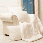Одеяла тенсель