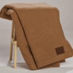 Одеяла из верблюжьего пуха и шерсти