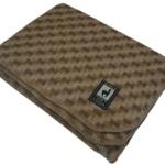 Одеяло из шерсти альпаки и мериноса «OA-5» 175×205см. Теплое шерстяное тканое одеяло. 46% альпака 39% меринос 15% хлопок. Производитель: ТМ «Incalpaca» («Инальпака»), Перу