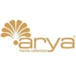 """Бренд ТМ """"ARYA Home"""" (""""Ария Хоум""""), Турция"""
