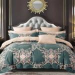 Постельное белье Домашний текстиль