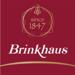"Бренд ТМ ""Brinkhaus"", Германия"