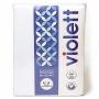 Упаковка «Violett», «Kupu-Kupu», Россия