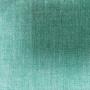 LE-09. Постельное белье Лен с Хлопком. «Valtery» («Вальтери»), Китай