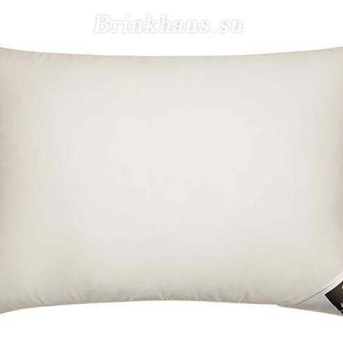 Arctic подушка мягкая пуховая. ТМ Brinkhaus (БринкХаус), Германия