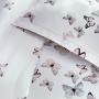 FRULATO. Постельное белье Сатин, Хлопок. Комплект постельного белья сатин -100 хлопок. Постельное белье Karna (Карна), Турция-2