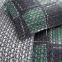 KUBA. Постельное белье Сатин, Хлопок. Комплект постельного белья сатин -100 хлопок. Постельное белье Karna (Карна), Турция