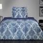 SEHZADE. Постельное белье Сатин, Хлопок. Комплект постельного белья сатин -100 хлопок. Постельное белье Karna (Карна), Турция