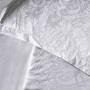 TINA-TIN. Постельное белье Сатин, Хлопок. Комплект постельного белья сатин -100 хлопок. Постельное белье Karna (Карна), Турция-2