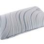 Magnigel Deluxe Standard подушка с ортопедическая упругая. Производство ТМ «Magniflex S.p.a.», Италия