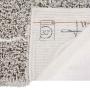 Arizona Детский шерстяной стираемый ковер. Состав 100% шерсть. Производитель ТМ «Lorena Canals», Испания