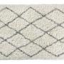 Берберская душа Детский шерстяной стираемый ковер. Состав 100% шерсть. Производитель ТМ «Lorena Canals», Испания
