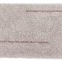 Дух весны Детский шерстяной стираемый ковер. Состав 100% шерсть. Производитель ТМ «Lorena Canals», Испания