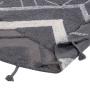 Hokan Детский шерстяной стираемый ковер. Состав 100% шерсть. Производитель ТМ «Lorena Canals», Испания