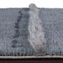 ночь Детский шерстяной стираемый ковер. Состав 100% шерсть. Производитель ТМ «Lorena Canals», Испания