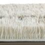 Осенний бриз Детский шерстяной стираемый ковер. Состав 100% шерсть. Производитель ТМ «Lorena Canals», Испания