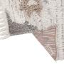Tuba Детский шерстяной стираемый ковер. Состав 100% шерсть. Производитель ТМ «Lorena Canals», Испания