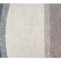 В синей дымке Детский шерстяной стираемый ковер. Состав 100% шерсть. Производитель ТМ «Lorena Canals», Испания