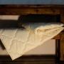 Ночной патруль. Всесезонное стеганое одеяло. Овечья шерсть мериноса. ТМ «Natures», «Натурес», Россия