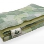 Эвкалиптовая прохлада. Одеяло стеганое легкое эвкалиптовое волокно. NATURES (НАТУРЕС), Россия