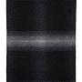 6112 VULCANIC dark greylight grey. Плед шерсть альпака. ТМ Elvang, Дания