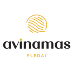 "Бренд ТМ ""Avinamas"" (""Авинамас""), Литва"