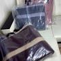 Упаковка одеяло Klippan Saule (Клиппан Сауле), Латвия