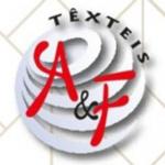 "Бренд ТМ ""A&F Texteis"", Португалия"