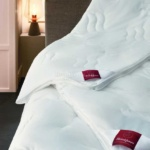 Одеяло Bauschi Lux. Brinkhaus, Германия