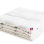«Афродита». Пуховое кассетное одеяло. 90% серый гусиный пух (экстра), 10% перо. Лёгкие сны, Россия