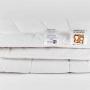 «Baby Bio Cotton». Детское хлопковое стеганое одеяло. Хлопковое волокно. Сатин (Fine sateen), 100% Хлопок. ТМ «German Grass» («Герман Грасс»), Австрия