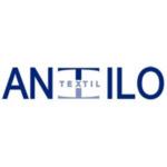 "Бренд ТМ ""Antilo "", Испания"
