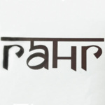 "Бренд ТМ ""ГАНГ"", Индия"