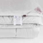 «Camel Wool Grass». Теплое стеганое одеяло 100% верблюжий пух. ТМ «German Grass» («Герман Грасс»), Австрия