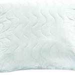 «BASIC» подушка мягкая. ТМ «Brinkhaus», Германия