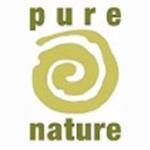"Бренд ТМ ""Pure Nature"", Литва"