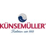 "Бренд ТМ ""Künsemüller"", Германия"